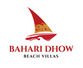 Welcome To Bahari Dhow Beach Villas, Best Hotel In Ukunda